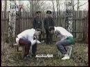 13 Городок Спортивный (Стоянов, Олейников 1993-1994) Городок