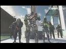 Letsplay with derwingamer2 infinate warfare 68