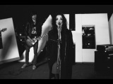 Даша Суворова - Опиум для никого (Агата Кристи)