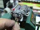 Видео САМЫЕ маленькие двигатели V8 V10 CFVST vfktymrbt ldbufntkb М8 М10