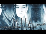 ALMAZЧNNEL - MIIA Celebrate Your Life