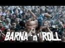 Barna 'N' Roll 2017 [AfterMovie] Festival @ Poble Espanyol (22/07/2017) Barcelona