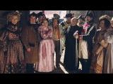 Видео к фильму «Красный отель» (2007): Трейлер