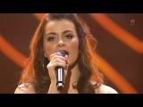 Emmelie De Forest - 'History' &amp 'Only Teardrops' LIVE @ S
