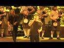 Dropkick Murphys - Hang Em High (LIVE at Fenway Park)
