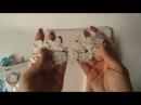 Покупочка коробочки сюрприз в группе Скрапбукинг у Белой