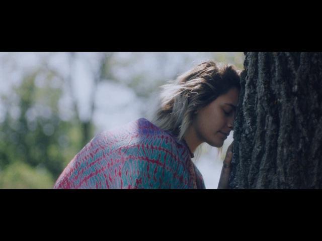 Nahko • Dragonfly • (Official Video)
