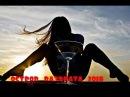 ОСТРОВ РАЗВРАТА ✅ КОМЕДИЯ 2018 ✅ Полнометражные фильмы, комедии 2018 в HD