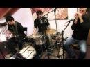 Cek Deluxe - Memphis (Wherever the streets i'll walk)