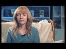 Обращение экс-кандидата Родной Партии М.П. Копенкиной