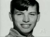 Serial Killer  Gary Leon Ridgway  The Green River Killer  Crime Documentary