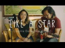 Like a Star - Corinne Bailey Rae (Cover) by The Macarons Project