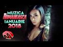Muzica Noua Romaneasca Ianuarie 2018 Mix ❄ Vol 14 ❄ Best Romanian Dance Music Ianuarie