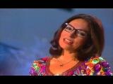 Nana Mouskouri - Weisse Rosen aus Athen 1981