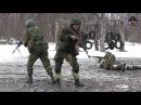 Военное многоборье на первенство Отряда Легион.