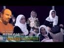 Dengbej, Metin Barlık Heso U Naze - Süper Harika Muhteşem Kürtçe Uzun Hava(Dengbej)