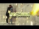 Hartwin Kingsman Music Video unbecoming