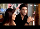 How Sushant Singh Rajput Became An Actor