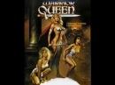Королева варваров 1985