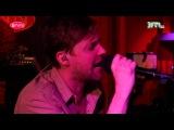 Kaiser Chiefs - Bows &amp Arrows (live @ BNN Thats Live - 3FM)