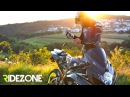 Blackforest Nordiacs meets Ridezone BMW S1000RR GSX R600 Yamaha R6