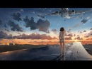 Most Beautiful Music: Big Skies by Really Slow Motion