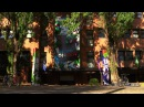 Сериал Disney - Виолетта - Сезон 2 эпизод 11
