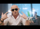 Pudzian Band - Usta jak maliny (Official video) NOWOŚĆ 2018