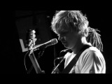 Nada Surf - Enjoy The Silence (Depeche Mode)