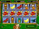 Как обмануть игровой автомат Обезьянки Крейзи Манки . Способ выиграть в казино ...