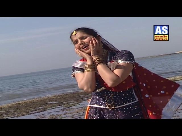 Bhai Bahen Nu Het TeleFilm || Gujarati Lok Varta || Super Hit Bhai Bahen Story 2017