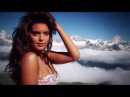 Aldo Lesina Fly in the sky with me Short Romance Mix Beach Club Records