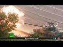 El octubre negro de 1993 en Rusia - Documental de RT
