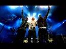 Linkin Park feat. Jay Z - Numb/Encore Jigga What/Faint FULL HD