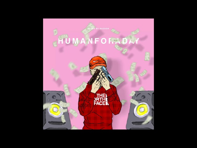 SALE Lil Yachty Swaghollywood K$upreme Type Beat Purchase Prod By HumanForADay