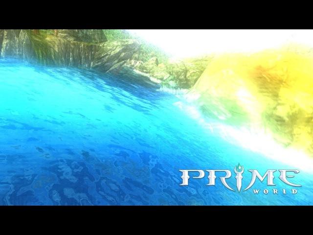 Prime World - Гораций