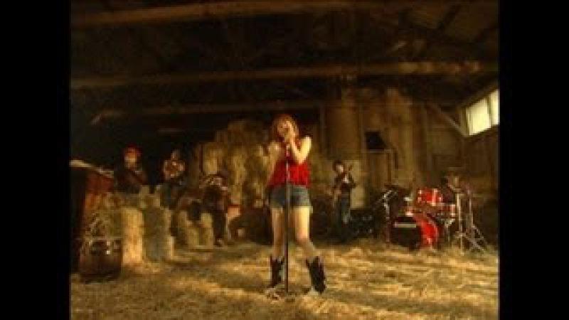 Aiko-『ボーイフレンド』music video short version