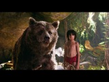 Jungle Book Visual effects revealed - BBC Click