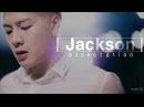 Sống hết mình với nghề diễn viên ~ Jackson expectation vs reality