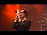 Velvet Revolver - Mr Brownstone (Live In Germany 2008)