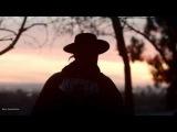 Leven Mervox - Touching The Moon (Original Mix) ™(Trance & Video) HD