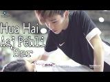 Hua Hain Aaj Pehli Baar   Best thai (Korean) Mix   Armaan Mallik  