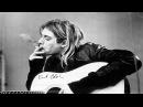 [HQ-FLAC] Nirvana - Where Did You Sleep Last Night