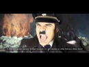 Рэп Батл. Путин VS Гитлера