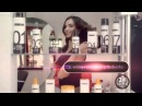 Morfose Hair Care Series _ Turkey (Viktoria Shevchenko)