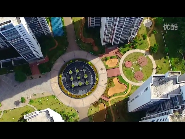 China Haikou City (→_→) 海口市(海南省)