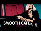 SAXOPHONE SMOOTH JAZZ NIGHT NON STOP Soft Relaxing Instrumental Romantic Music