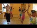 Школа восточного и индийского танца Азхар