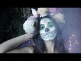 Lilly Wood &amp The Prick and Robin Schulz - Prayer In C- Versi