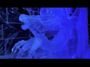 Summersnow - Колотый лед ( Experimental version)